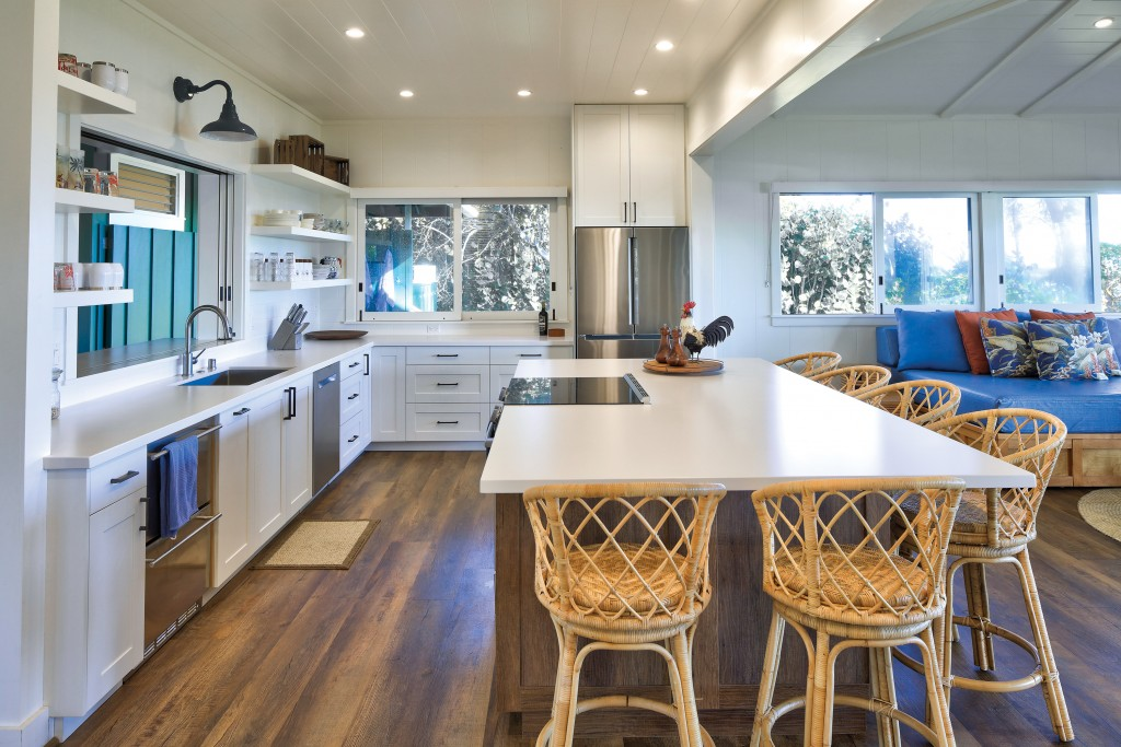 Readers Choice Awards Cabinetry supplier