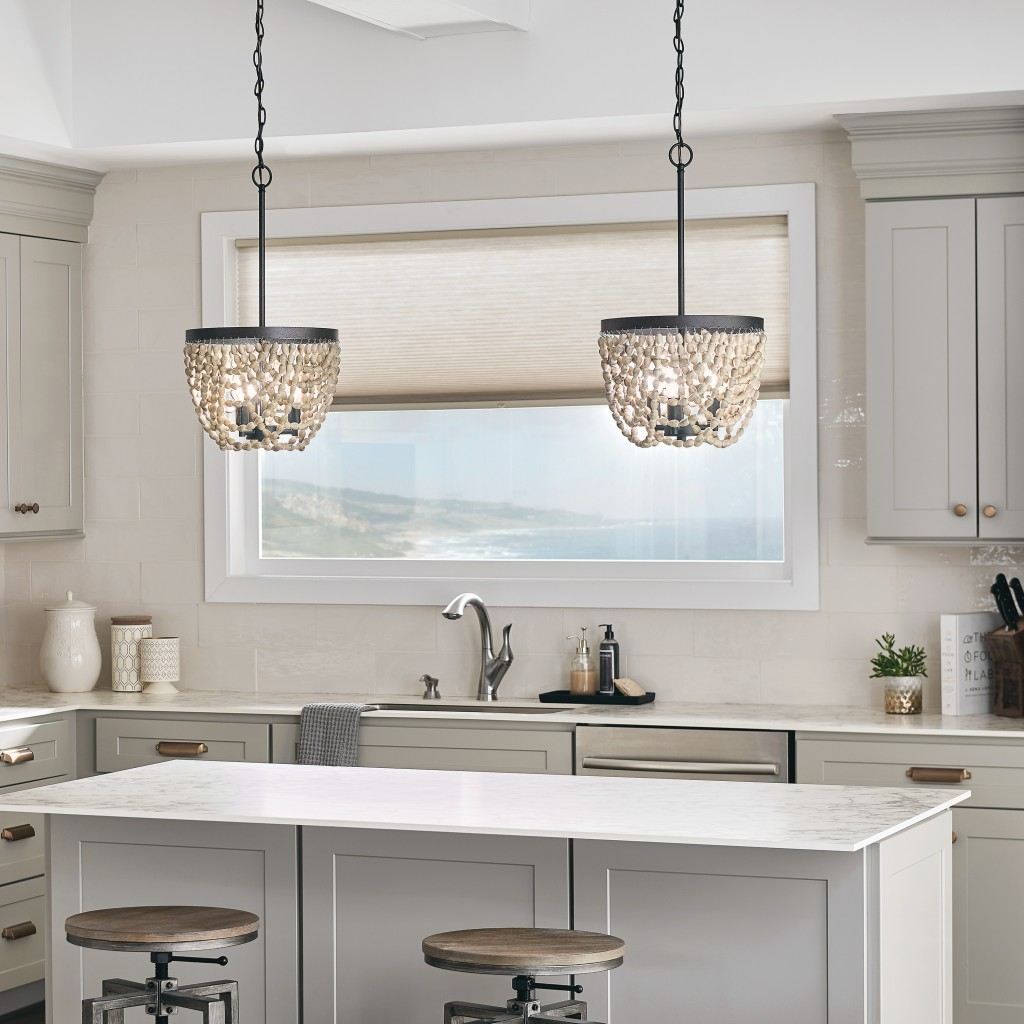 Lighting fixtures dial electric supply