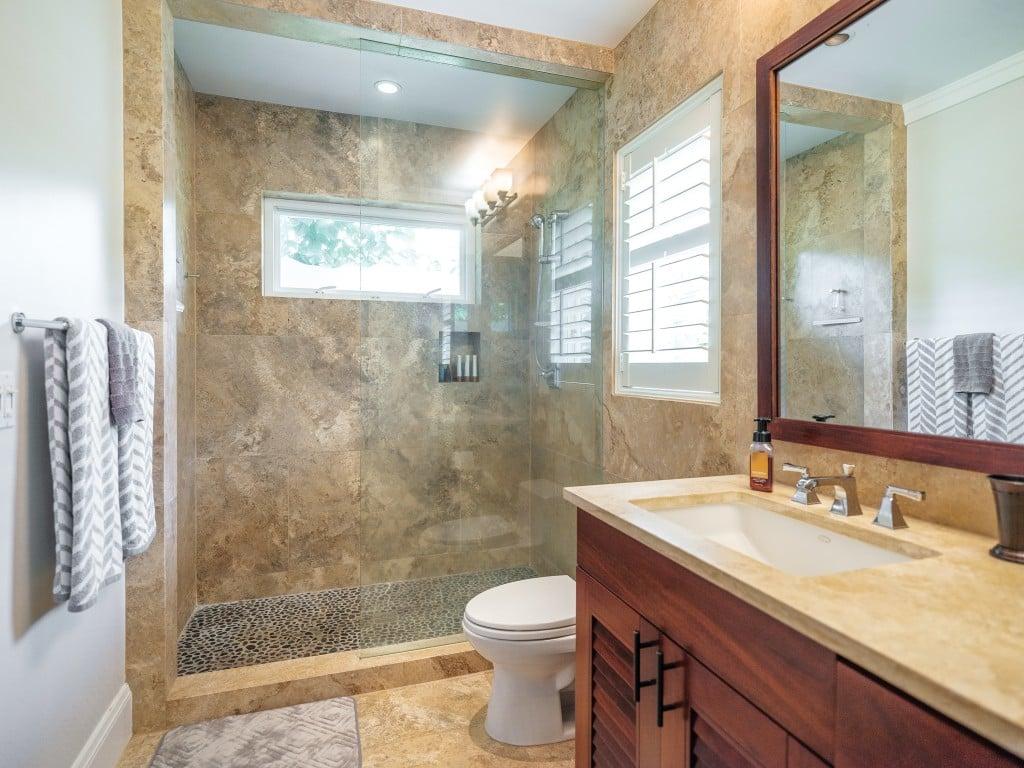 2021 readers choice awards bath designer