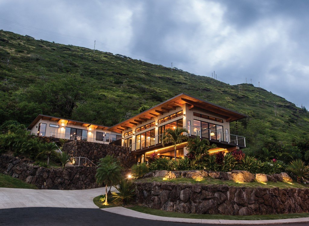 07 21 Hhr Feature Build Oahu 1