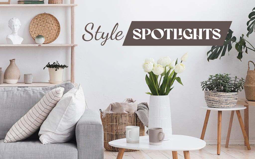 09 21 Hhr Style Spotlights Intro 1024x641