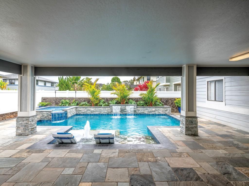 09 21 Hhr Feature Pacific Pools Spas1