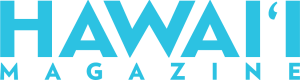 Hawaii Magazine Logo Web