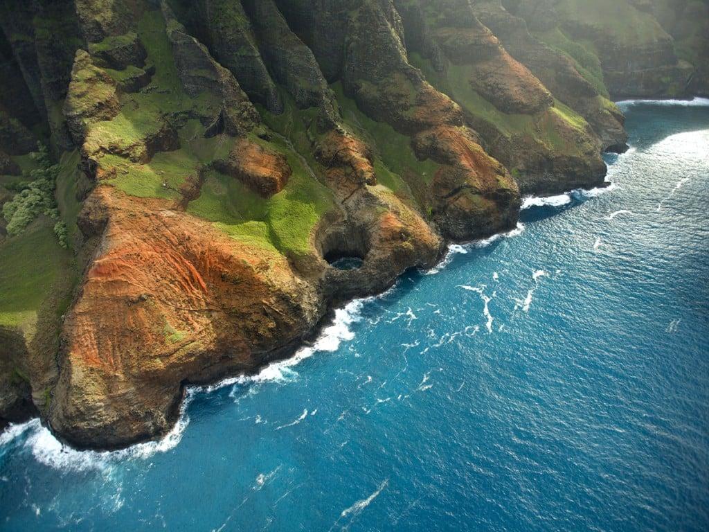 01_Kauai_Landing