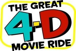 4Dride