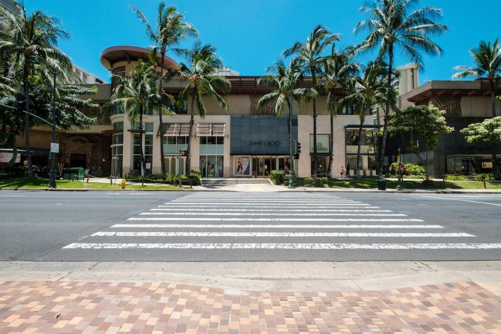 AIO2004 AY Waikiki Shutdown 2094