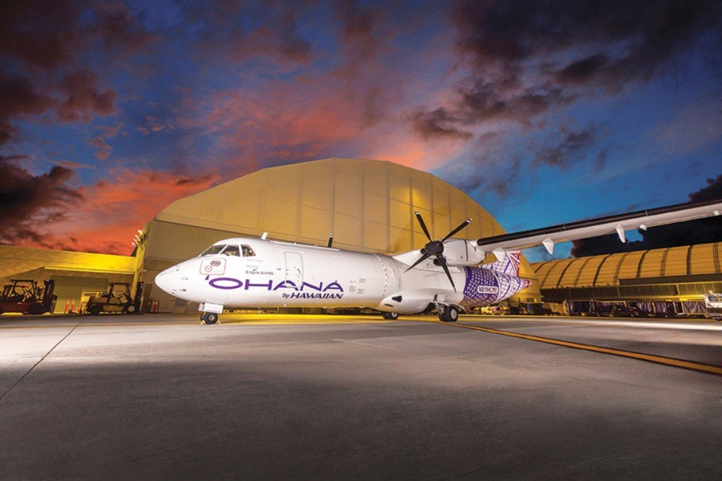 ATR72_Tarmac_night_7917_RGB_v1_current
