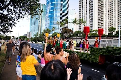 AlohaFestivals1