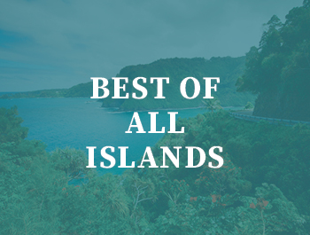 Best Of All Islands