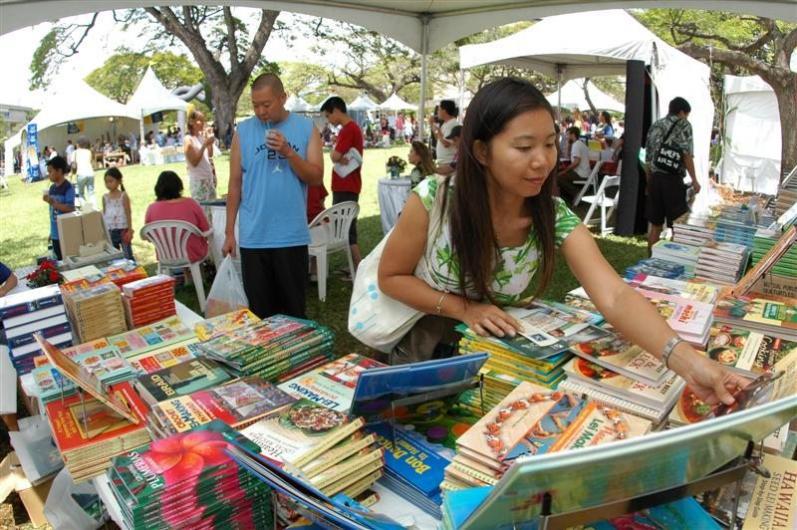 Bookfest_596