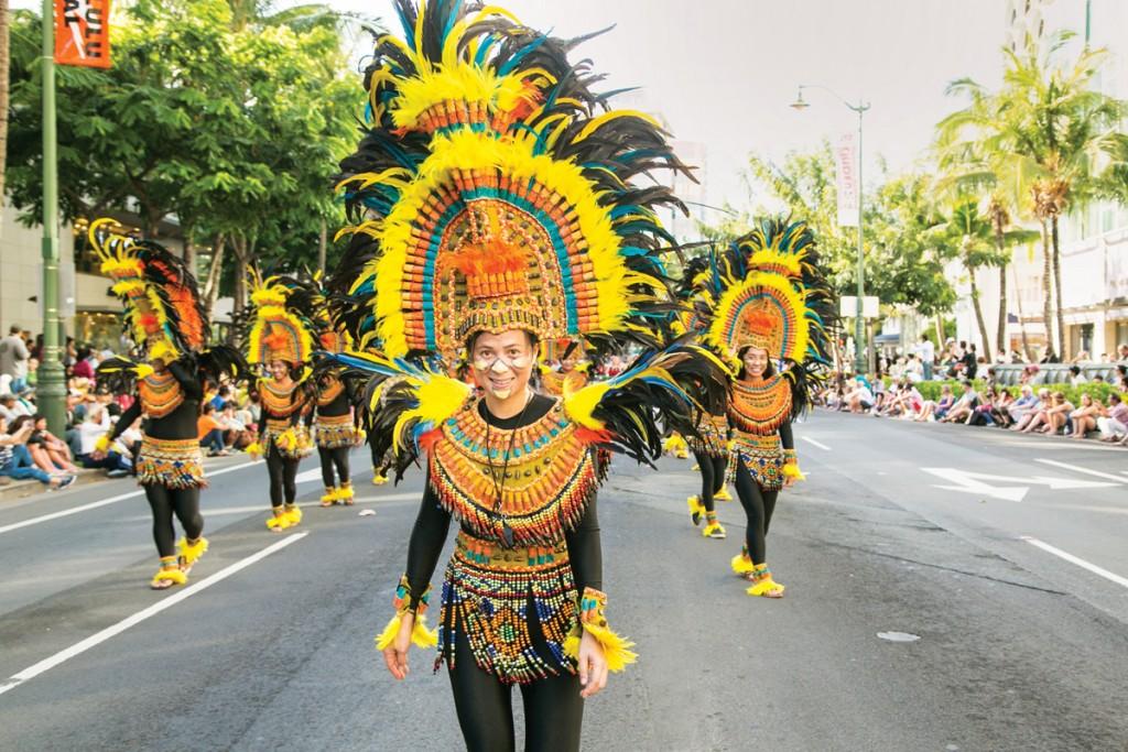 Calendar_Honolulufest