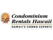 Condominium Rentals Hawaii