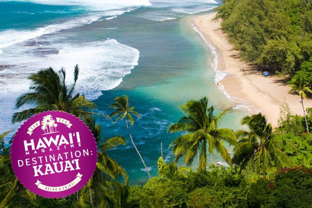 Destination Kauai_1200x800