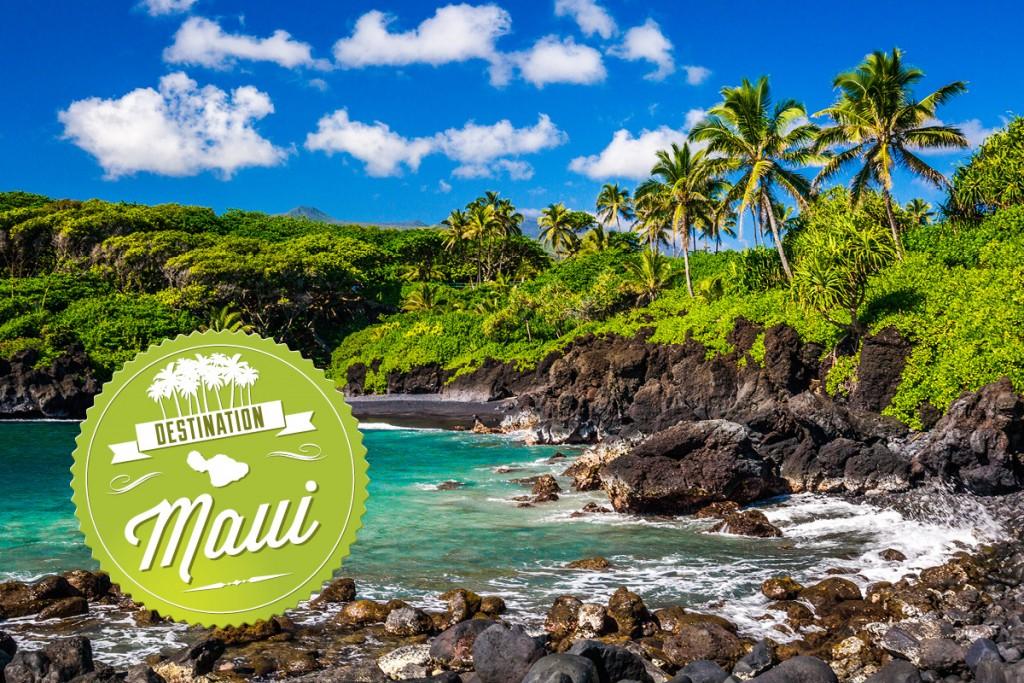 Destination Maui Header 1200x800