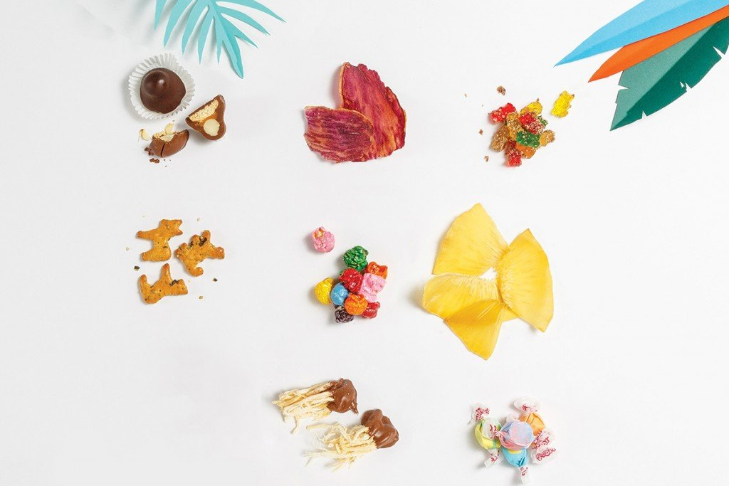 FOB-Hoomaka-Snacks