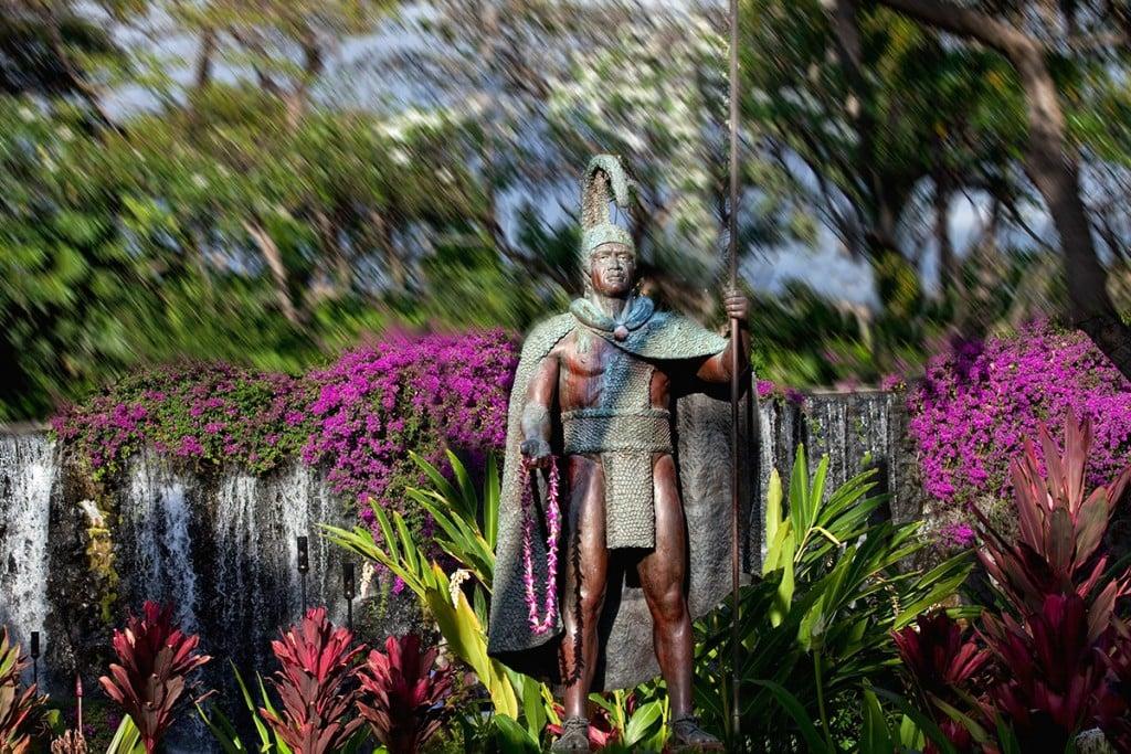 GW-Herb-Kane---King-Kamehameha-(5)