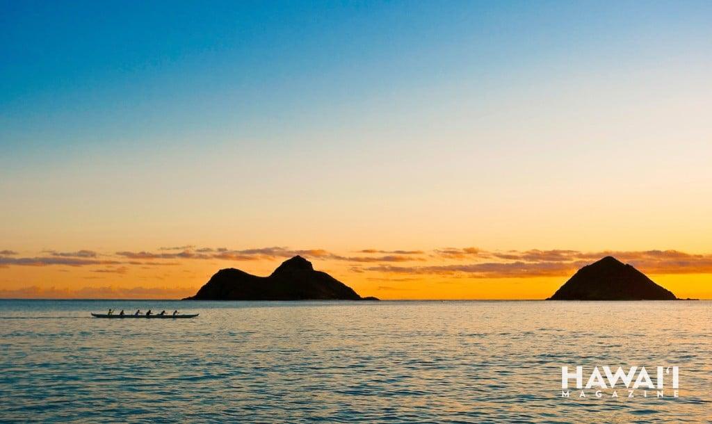 HAWAIIMAG-ZOOM-Kailua