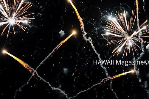 HFWF13_fireworks_07-1 copy