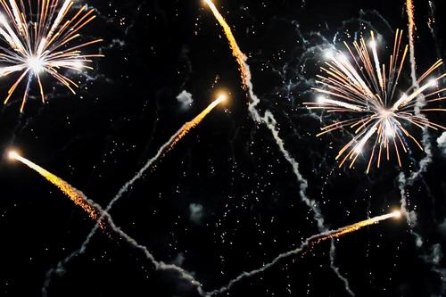 HFWF13_fireworks_07-1