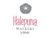 Halepuna Waikiki by Halekulani