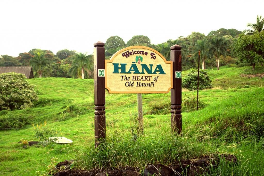 Hana-HCF