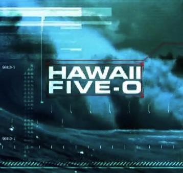 HawaiiFive0