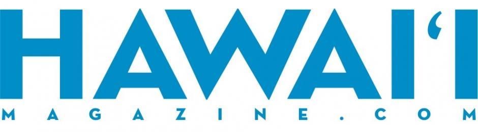 HawaiiMagazine-logo