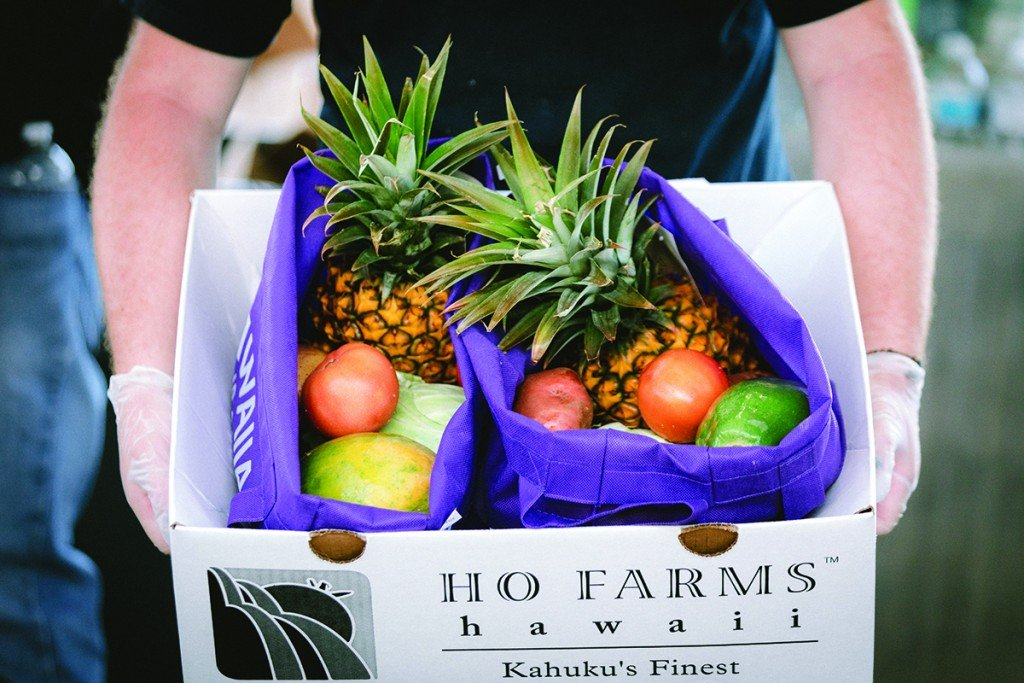 Hawaii_Gives_Back_Feed_Hawaii_Food_Insecure_Ho_Farms