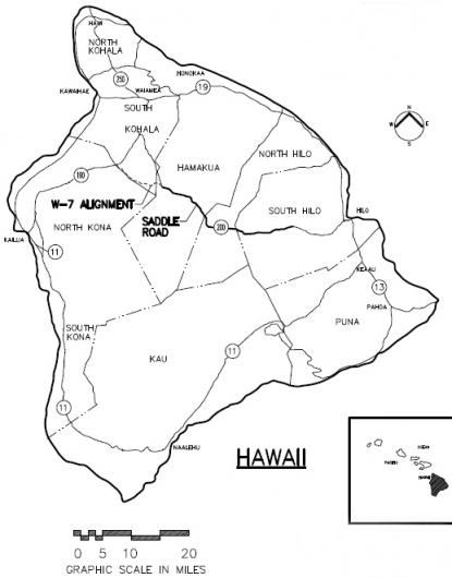 Hawaii_Route_200_map