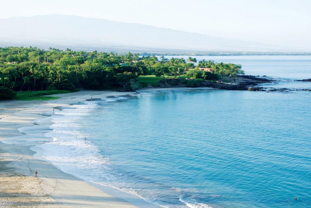 Hawaii_maunakeabeach