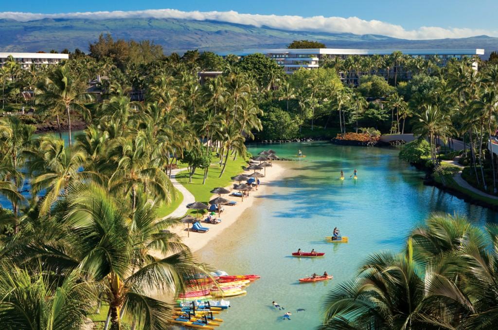 Hawaii_waikoloa