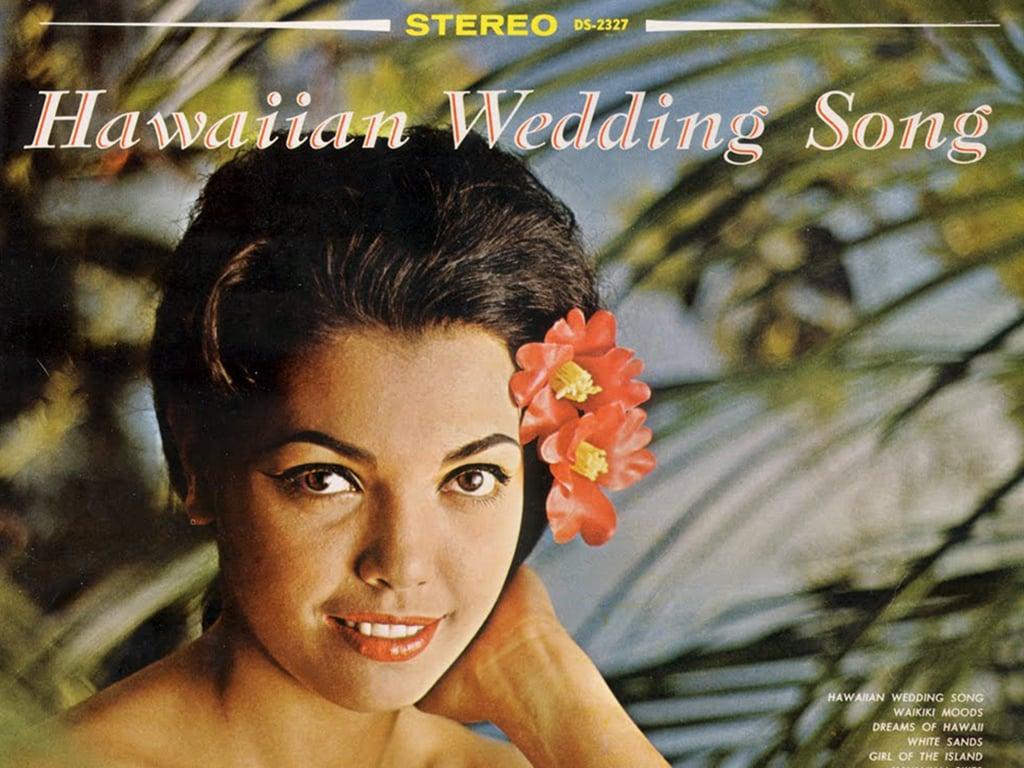 HawaiianWedding_Cvr