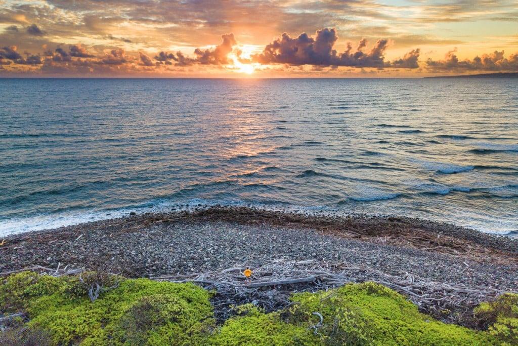 Hidden Maui_Hikes