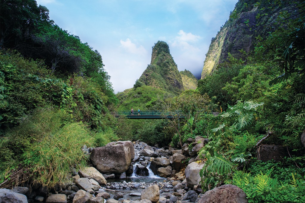 iao valley 1