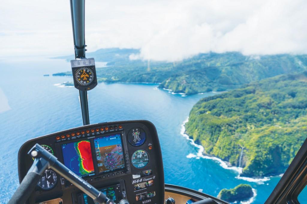 Go Fly Maui