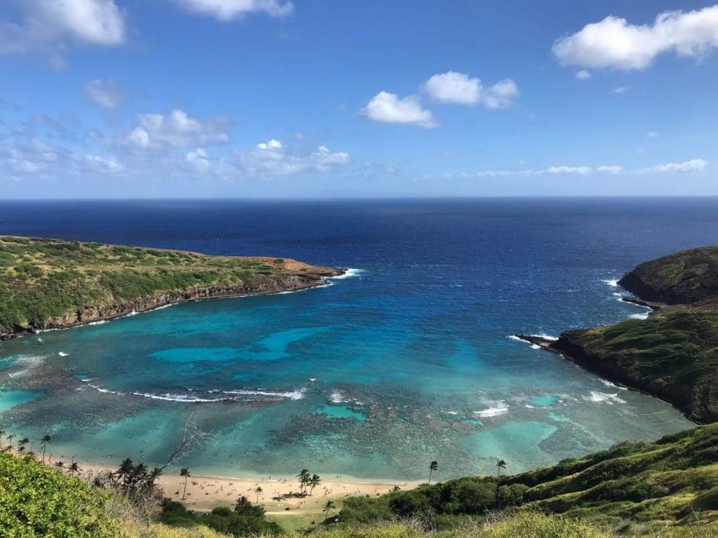 10 Words Hawaii Locals and Visitors Often Mispronounce - Hawaii