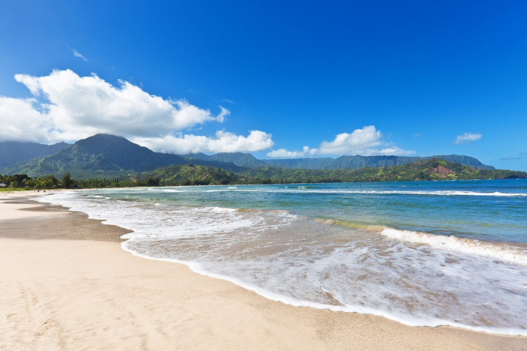 Kauai-Hanalei-YinYang-GettyImages-668299368
