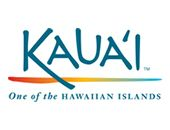 Kaua'i Visitors Bureau