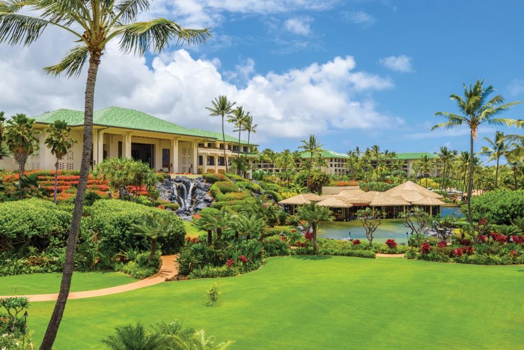 Best Of Kauai 2018 Hotels Resorts Hawaii Magazine
