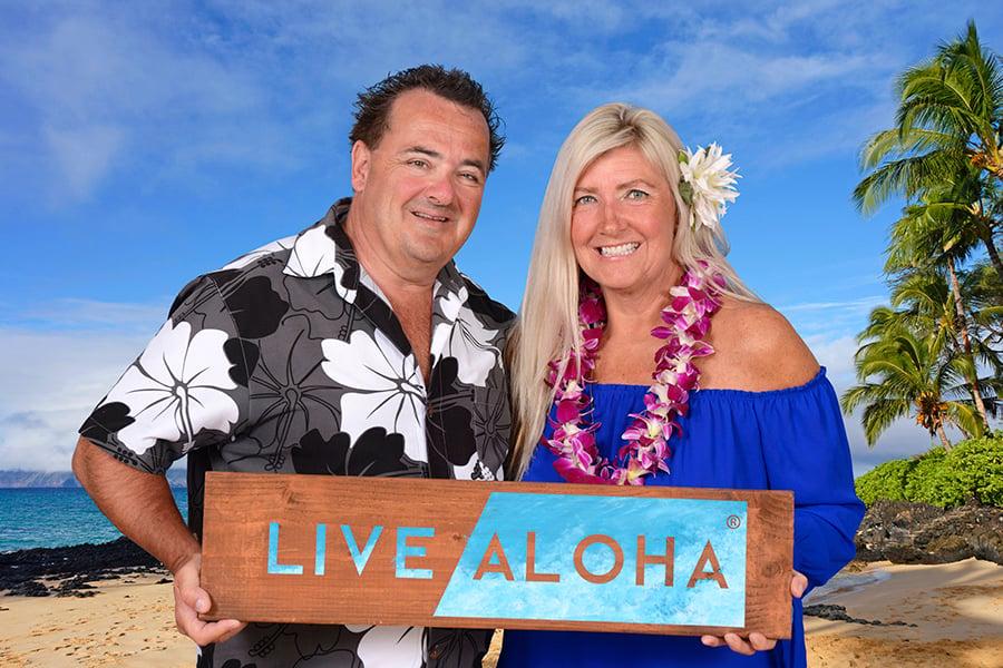 Live Aloha JRM049 copy (2)