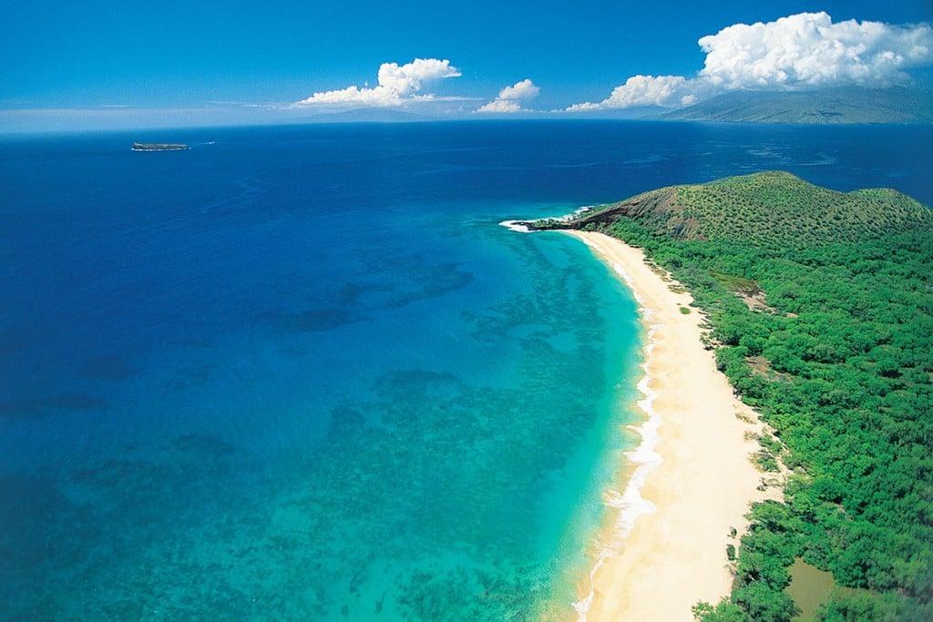 Maui-Makena-Beach_-Digital-Vision_ThinkstockPhotos-dv449013