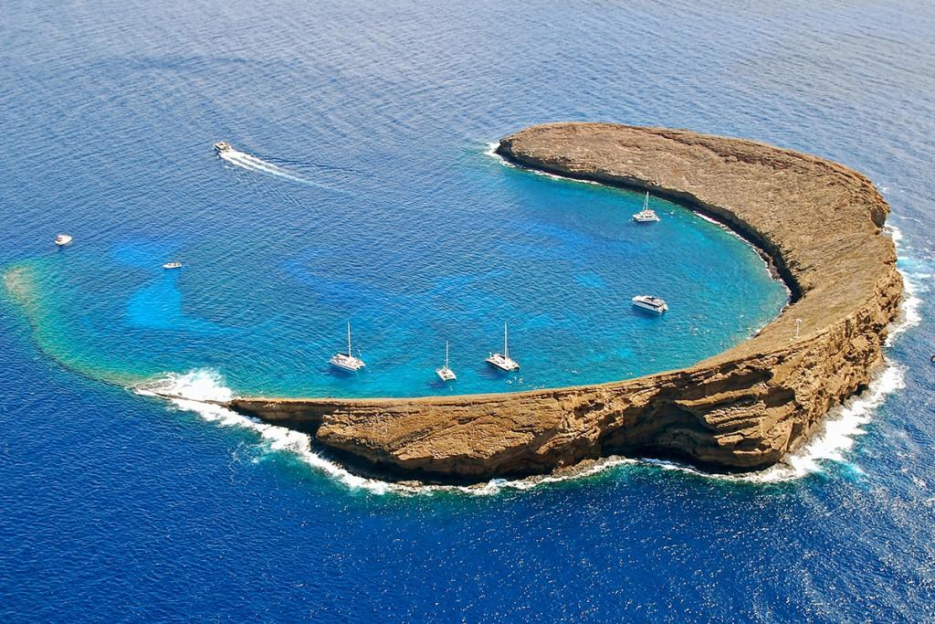 Maui molokini-featured-activities