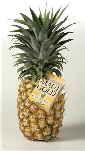 MauiGold1