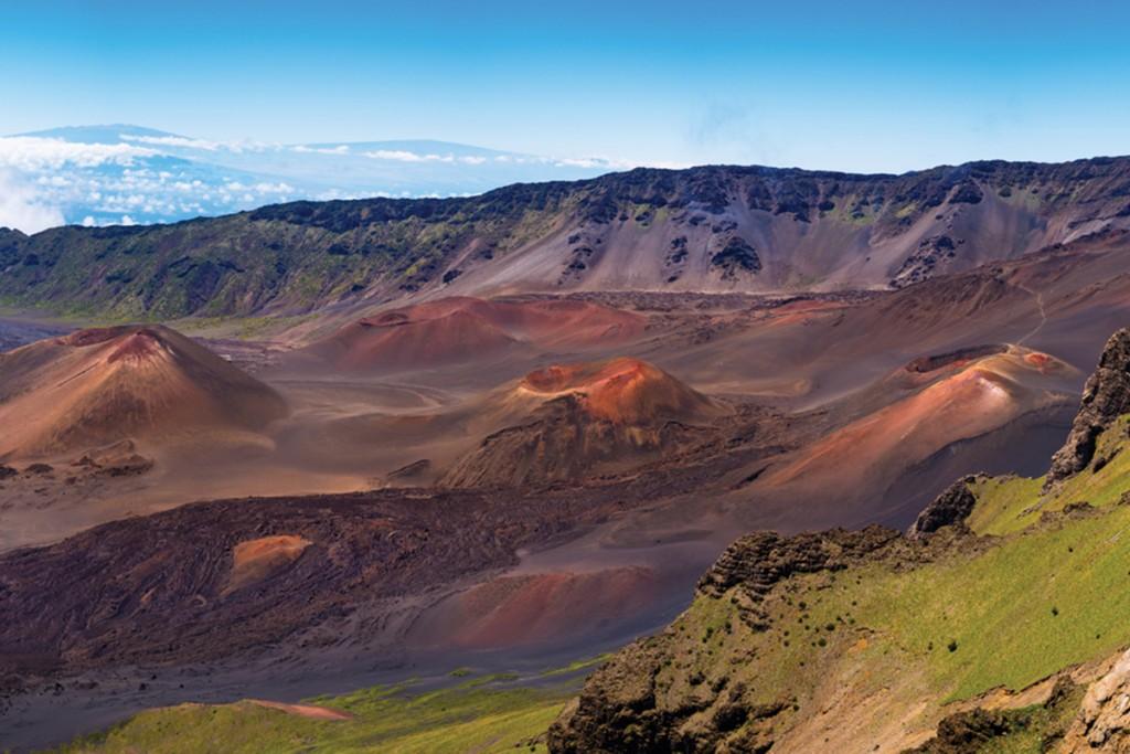 Maui_haleakeala