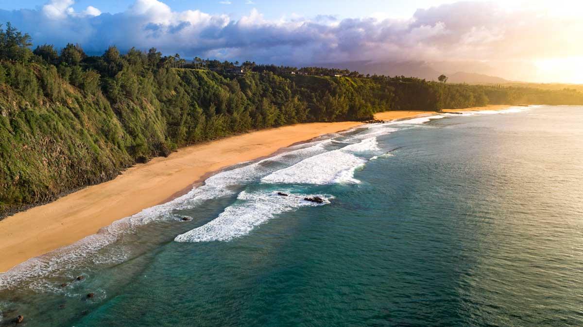 10 Must Do Kauai Outdoor Adventures Hawaii Magazine