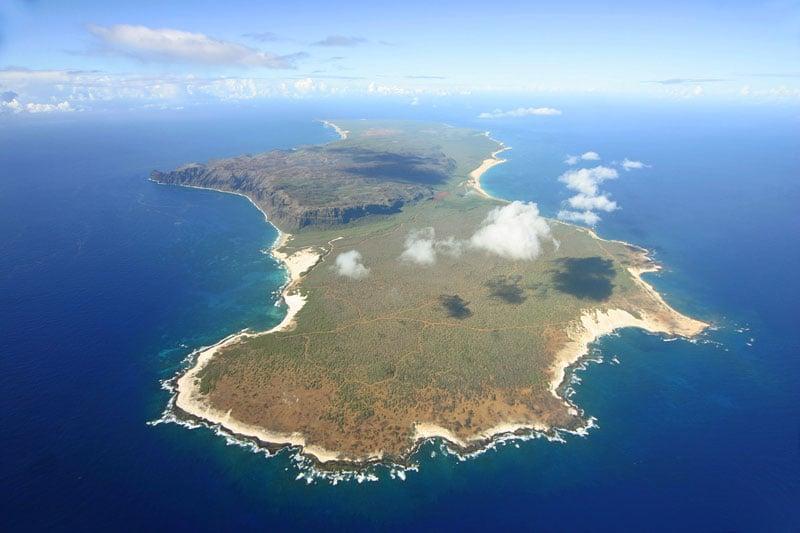 Niihau_aerial_wikipedia
