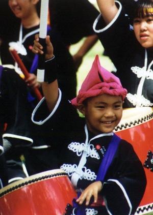 OkinawanFest2