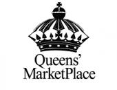 Queens' MarketPlace