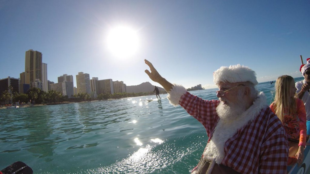 Santa-_-Outrigger-Waikiki022