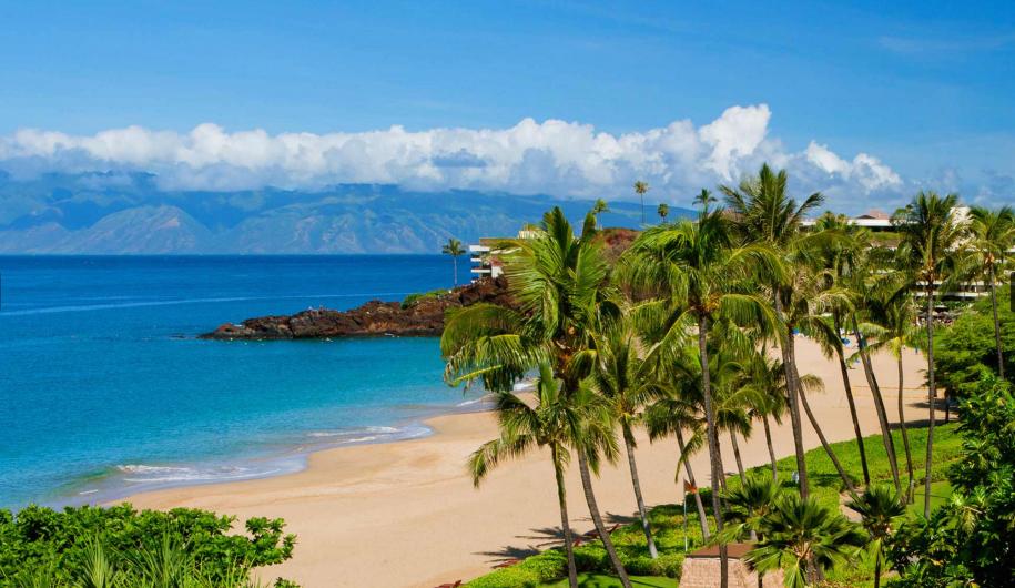 best value hotels hawaii magazine 2016